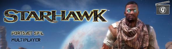 starhawk_00f