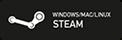 steam_store