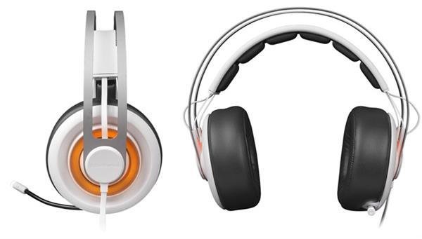 steelseries-siberia-elite-prism-headset-arctic-white-1041428C6