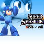 super_smash_bros