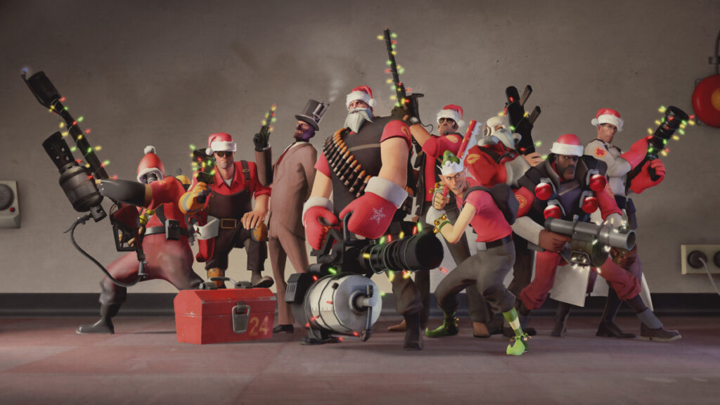 team-fortress-2-christmas