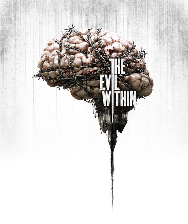 the_evil_within_poster