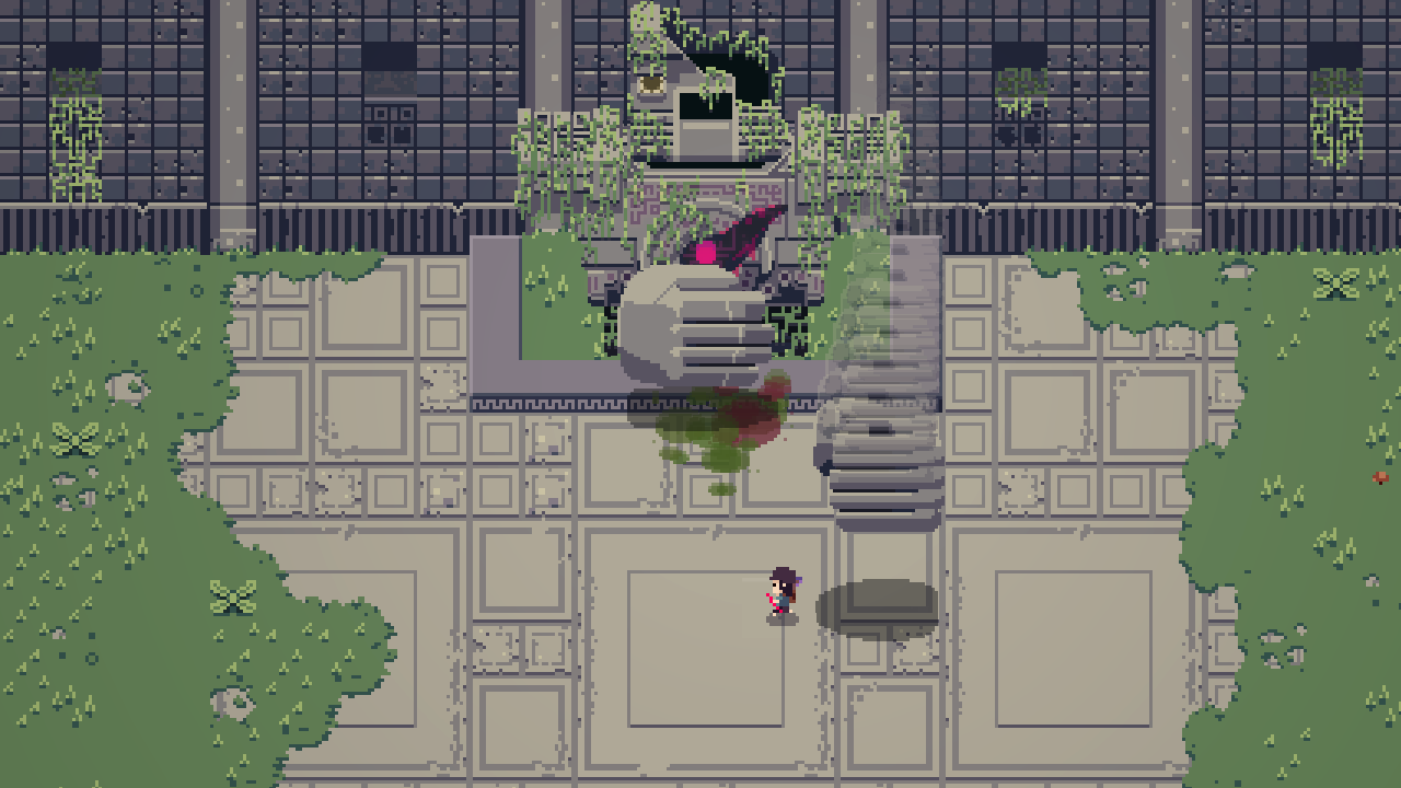 https://gamerslounge.dk/wordpress/wp-content/uploads/2019/03/titan_souls_-_screen_2.png