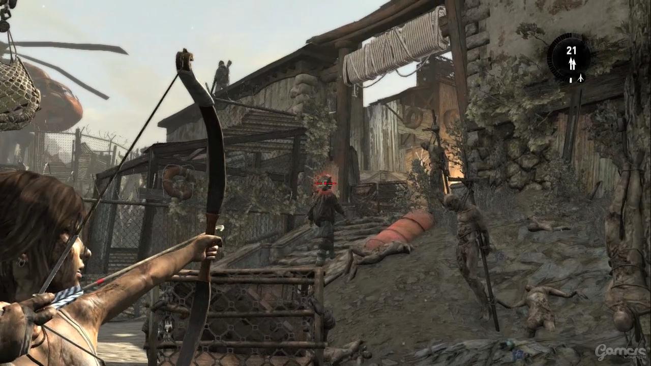 tomb-raider 02