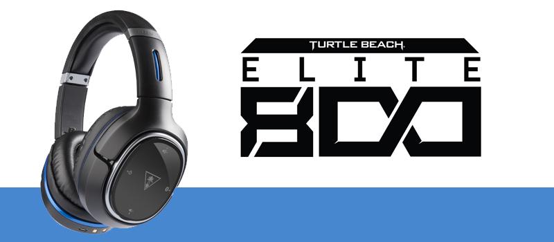 turtle-beach-elite-800