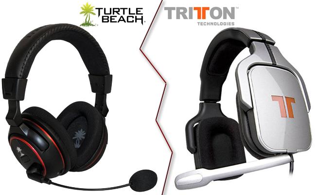 turtle-beach-px5-vs-tritton-ax-pro