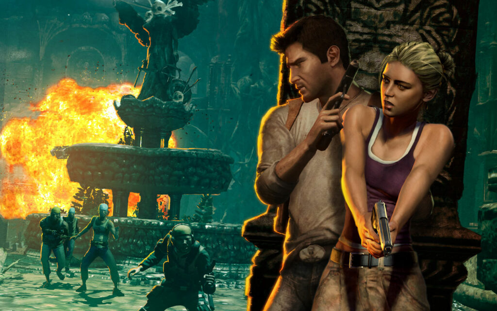 uncharted-drakes-fortune-naugty-dog