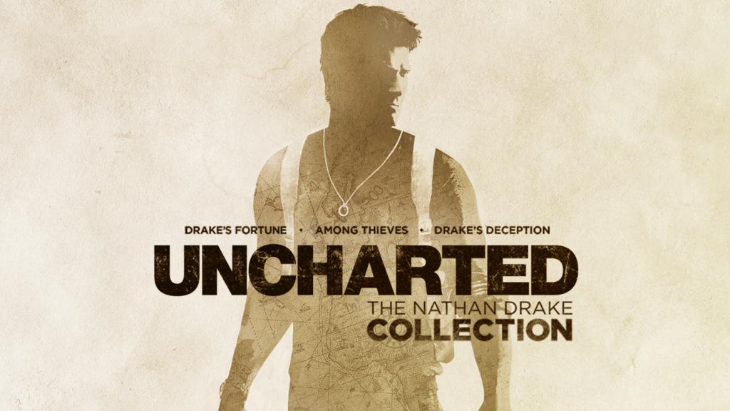 uncharted-the-nathan-drake-collection-listing-thumb-01-ps4-us-20may15