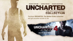 unchartedcollection