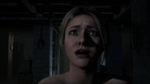 until dawn 01