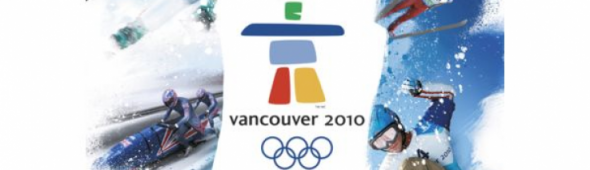 vancouver_2010_banner