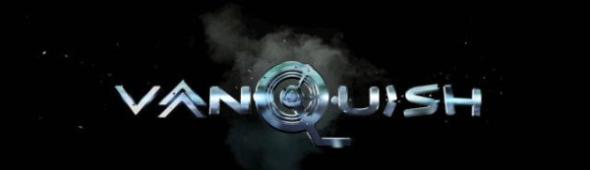 vanquish_logo