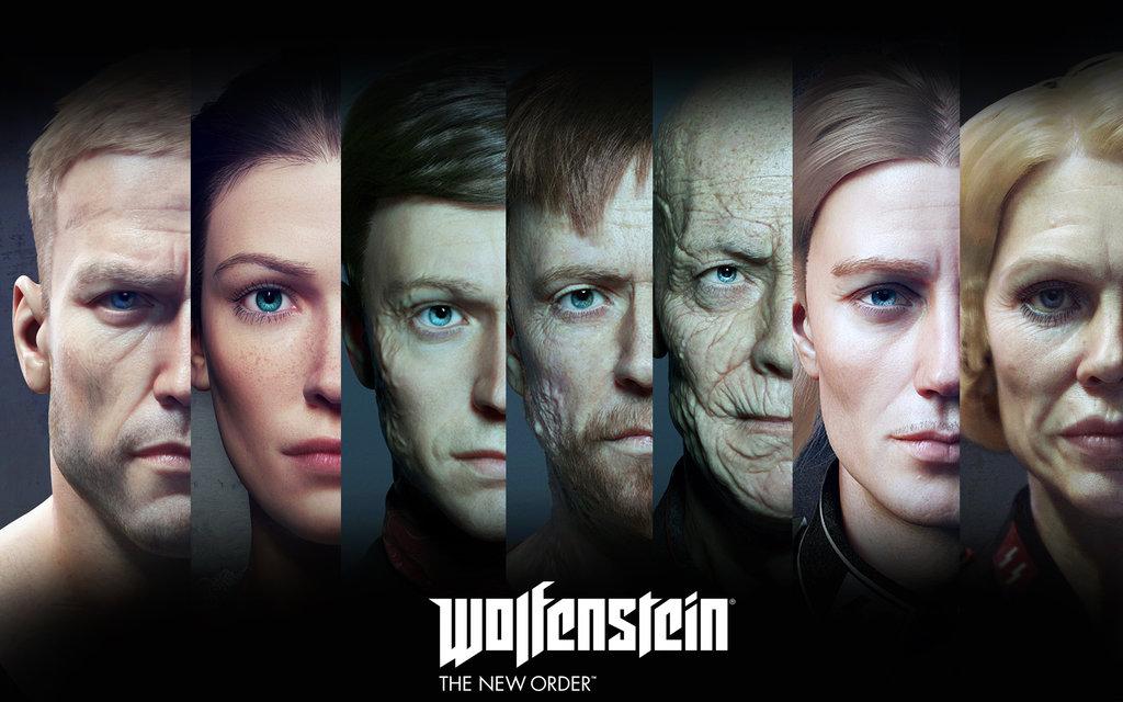 wolfen (4)