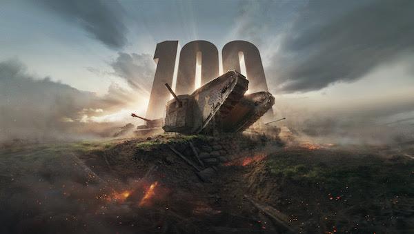 wot 100