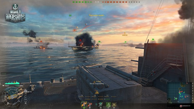 wows 03
