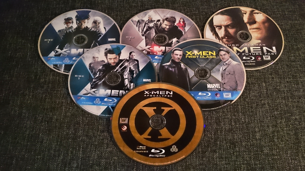 xmencollectiondisks