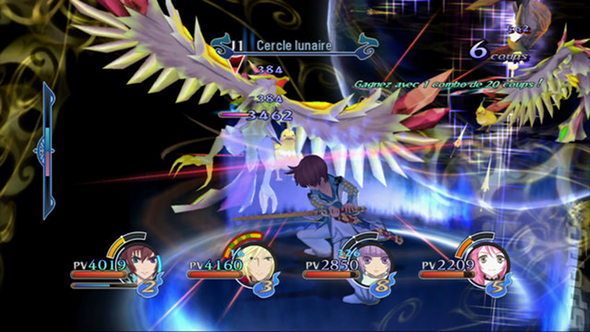 tales of graces 01