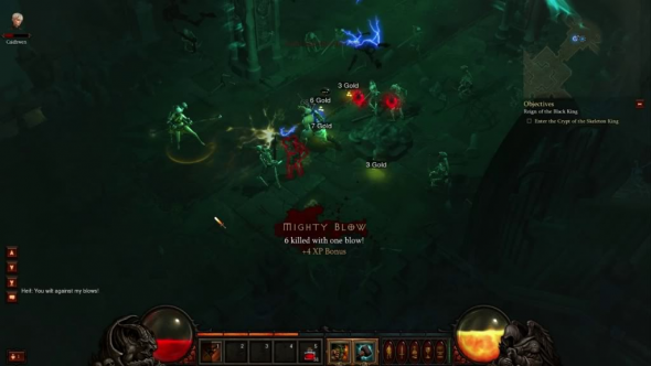 Diablo3_Screen