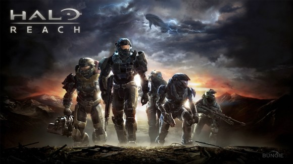 halo 2 matchmaking rækker chicago matchmaking services