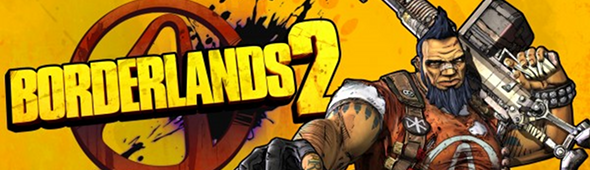 borderlands2_logo_01