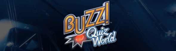buzz_quiz_world
