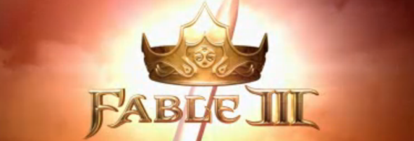 fable3_590