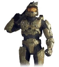 halo_chief