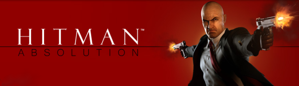 hitman_absolution_00